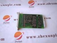 HIMA F7133 New Power Supply Module