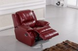 China theater Vip sofa for supply