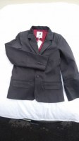 Lot brand children's clothing