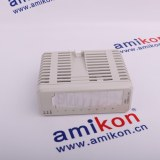 ABB ACS800-01-120-3  sales8@amikon.cn