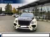 Meredes-Benz AMG tous modèles