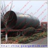 Large capacity hot sale Calcined Dolomite rotary kiln sold to Qashqadaryo viloyati