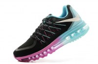 The new air cushion shoes for men and women sports shoes