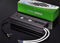 24V150W Waterproof power supply