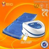 BJ118F Carbon fiber Soft Infra-red Massage Bed - Pressotherapy series