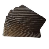 Japan Toray 100% Quality Carbon Fiber Sheet/Plate T300/T700 as Your Request