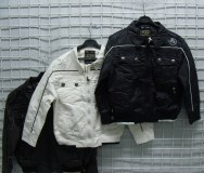 END OF STOCK - BOYS JACKETS AT 6.40 EUR