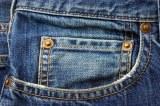Vente des pantalons jeans