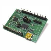 Bluetooth Low Energy LaunchPad/ Development Kit