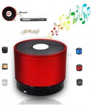 Wholesaler BeatBox Wireless Bluetooth Speaker
