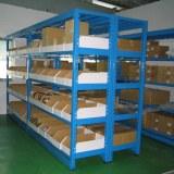 Popular medium duty rack