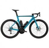 2021 BMC Timemachine 01 Three Ultegra Di2 Disc Road Bike (ZONACYCLES)