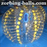Body Zorb, Body Zorbing Balls, Bumper Ball, Bubble Soccer, Football Zorbs
