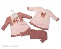 Spanish Baby Clothes - Dress Sets