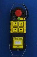 Industrial radio remote control APOLLO C1-4PB