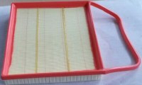 Automobile air filter-jieyu automobile air filter-the automobile air filter approved by...