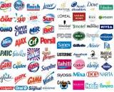 Wholesalers Toiletries Brand