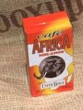 Ground coffee, coffeecorns and capsules origin Italy.