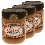 Calve peanut butter 350g
