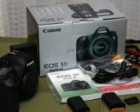 Canon EOS 5D Mark III SLR Camera (Kit EF 24-105mm f/4L IS USM)