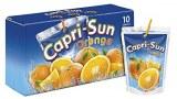 Capri-Sun Orange 330ml