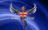 Eliquide Firefog