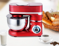 SUPPLIER OF SMALL HOME APPLIANCE