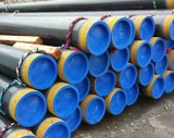 Carbon Steel Pipe Suppliers