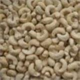 Cashew Kernel ww320