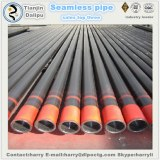 "For Sale EUE Thread 4 1 2"" L80 13cr Material Tubing"