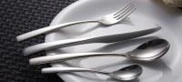 CASINO Silver cutlery Set DY07