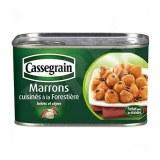 CASSEGRAIN MARRON/FOREST 420G