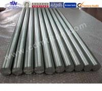 CDM Titanium bar, Titanium rod