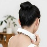 INeck ™ ️Lite R Neck, Nape & Cervical Massager