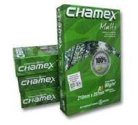 CHAMEX COPY PAPER A4 80GSM/75GSM/70GSM