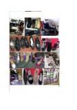 Massif Shoes Desstockage