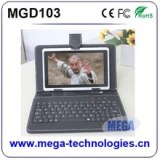 Cheap tablet 7 inch Allwinner A13 1.5GHz os android 4.2 cheap tablet pc Q88