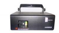 400 mW RGB full colour animation laser light ILDA cheap laser light