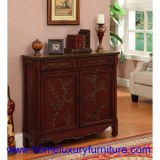 Chests wooden cabinet Chest of drawers living room furniture drawer chests 56413