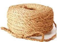 High quality Coconut Fiber Rope