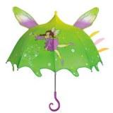 2012 Novelty Umbrella for Kids & Straight Princess Parasol Umbrella