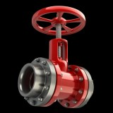 China Valves Industry Facing With Problems