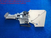 Yamaha cl 16mm feeder for pick&place machine