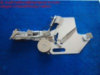 Yamaha cl 32mm feeder for pick&place machine
