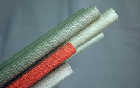Vulcanized Fiber tubing Vulcanised Fibre tubing ,fishpaper tubes Battery covers, gromme...
