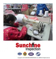 Factory Inspections, Factory Audits in China