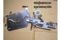 Panasonic cm202 82mm feeder for smt machine