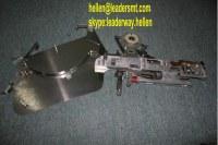 Panasonic cm301 feeder for smt machine