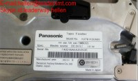 Panasonic cm402 44mm feeder for pick and place machine