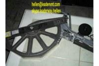 Panasonic cm88 124mm feeder for smt machine
